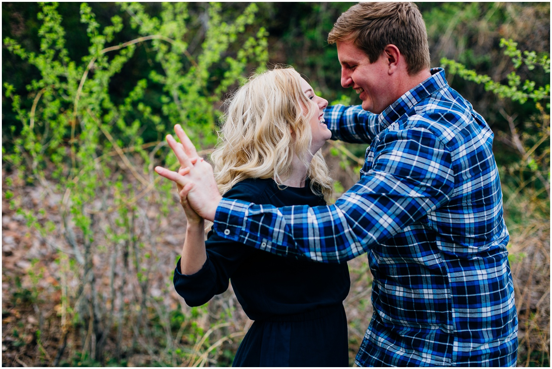 kelly-canyon-engagements-idaho-colorado-wyoming-wedding-photographer_0379.jpg