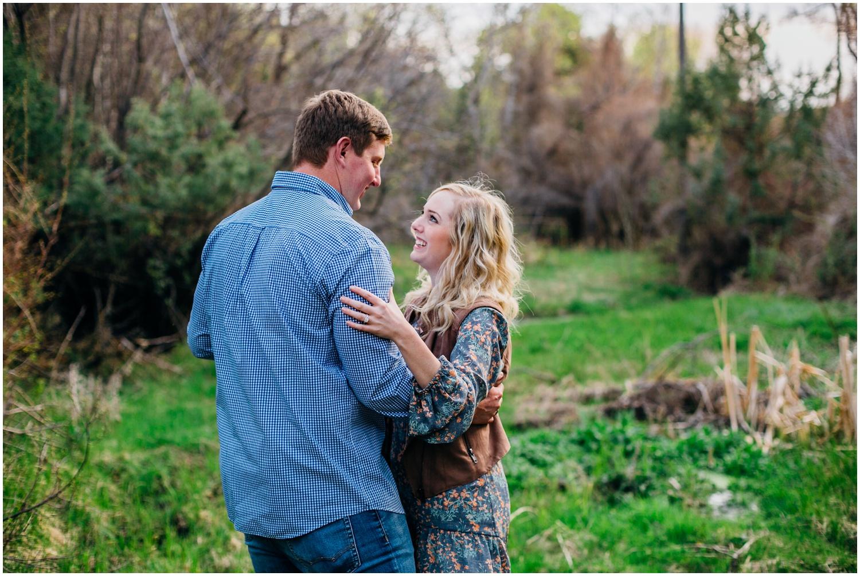 kelly-canyon-engagements-idaho-colorado-wyoming-wedding-photographer_0382.jpg