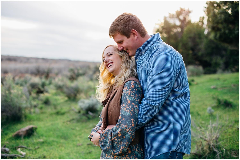 kelly-canyon-engagements-idaho-colorado-wyoming-wedding-photographer_0391.jpg