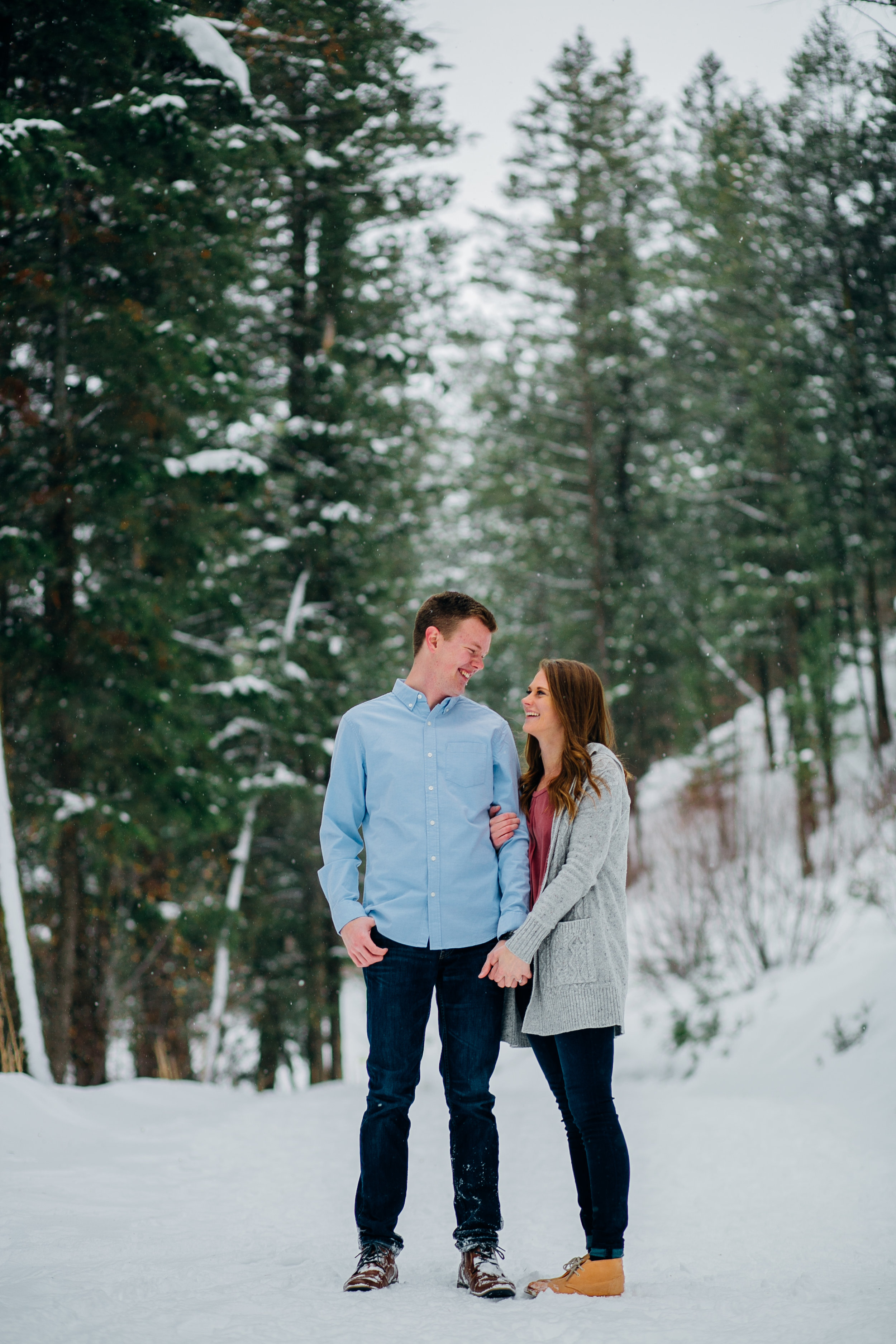 kelly-canyon-snowy-winter-engagements-idaho-wedding-elopement-photographer-16.jpg