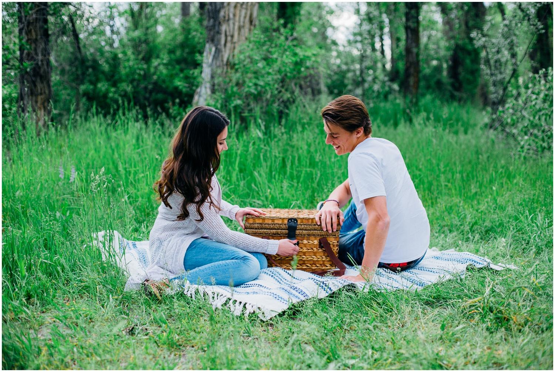 picnic-engagements-ririe-idaho-colorado-wyoming-wedding-photographer_0474.jpg