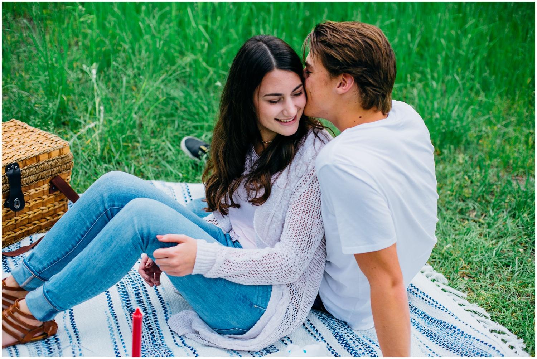 picnic-engagements-ririe-idaho-colorado-wyoming-wedding-photographer_0482.jpg