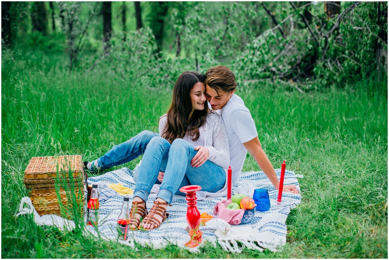 picnic-engagements-ririe-idaho-colorado-wyoming-wedding-photographer_0483.jpg