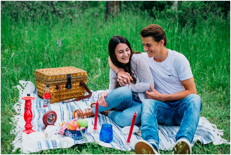 picnic-engagements-ririe-idaho-colorado-wyoming-wedding-photographer_0485.jpg