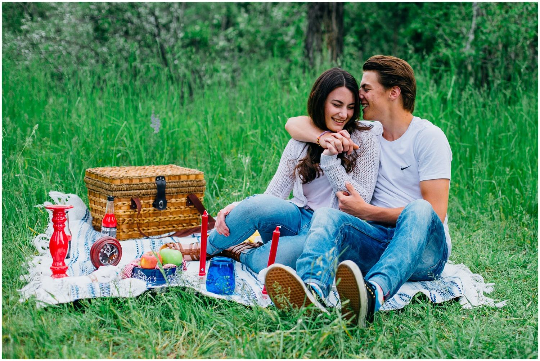 picnic-engagements-ririe-idaho-colorado-wyoming-wedding-photographer_0486.jpg