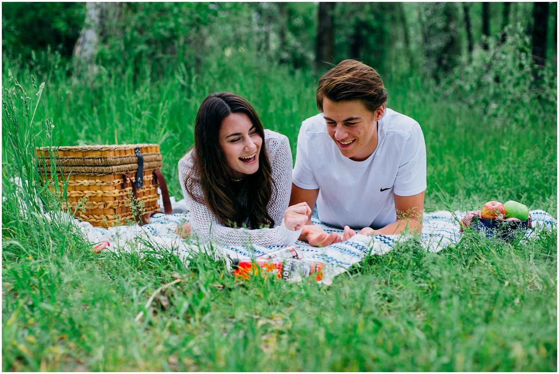 picnic-engagements-ririe-idaho-colorado-wyoming-wedding-photographer_0487.jpg