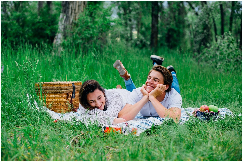 picnic-engagements-ririe-idaho-colorado-wyoming-wedding-photographer_0490.jpg