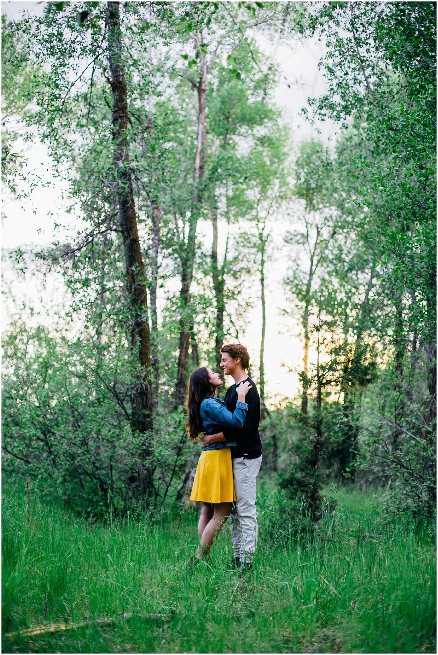 picnic-engagements-ririe-idaho-colorado-wyoming-wedding-photographer_0496.jpg