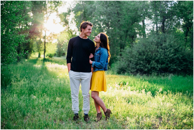 picnic-engagements-ririe-idaho-colorado-wyoming-wedding-photographer_0500.jpg
