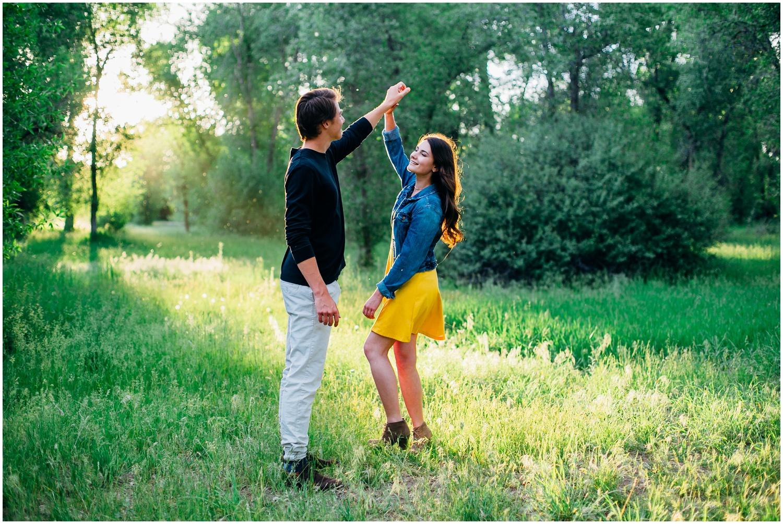 picnic-engagements-ririe-idaho-colorado-wyoming-wedding-photographer_0502.jpg