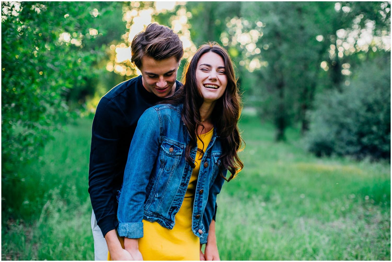 picnic-engagements-ririe-idaho-colorado-wyoming-wedding-photographer_0504.jpg