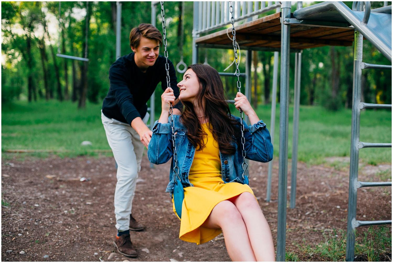 picnic-engagements-ririe-idaho-colorado-wyoming-wedding-photographer_0507.jpg