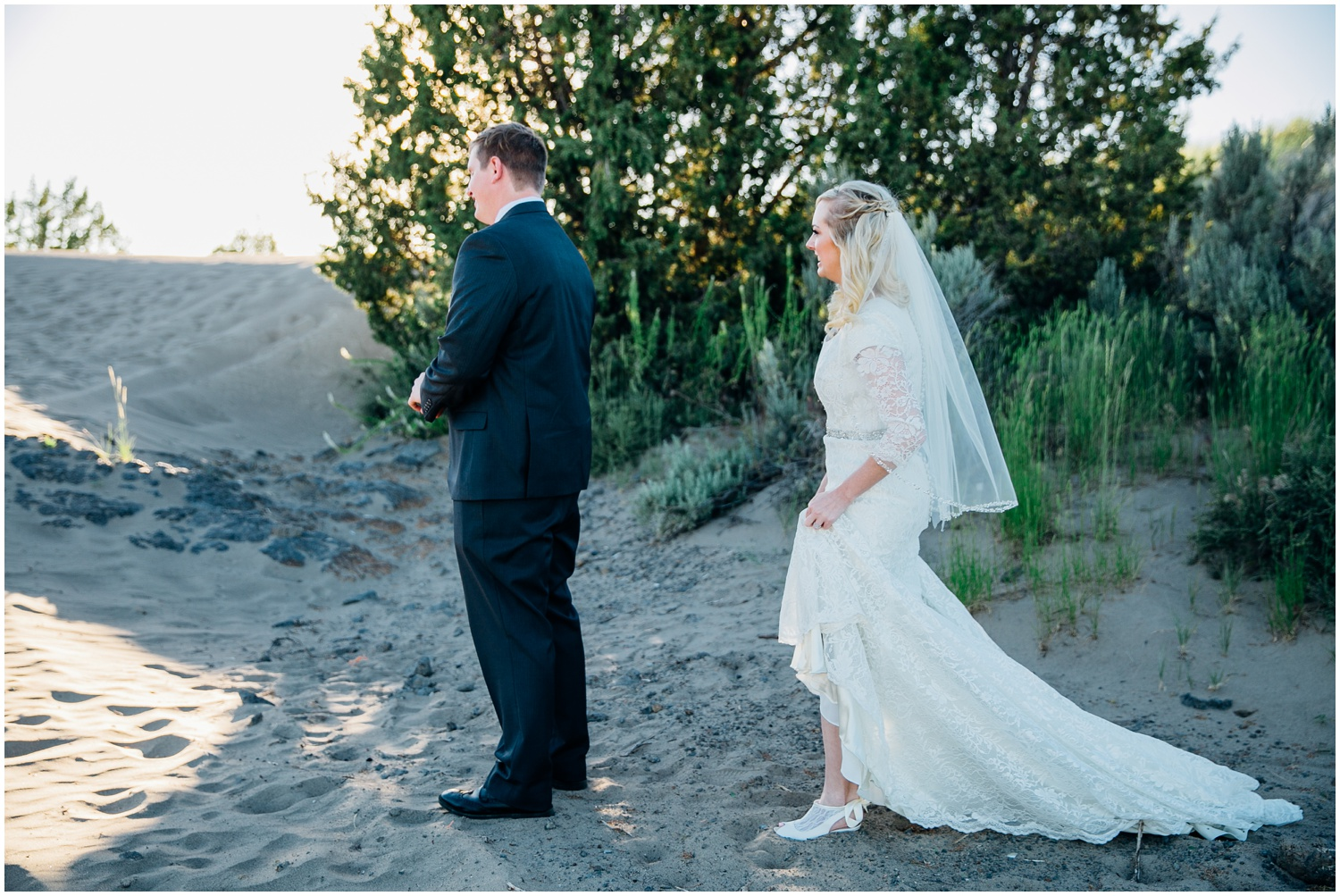 saint-anthony-sand-dunes-bridals-idaho-engagements-colorado-wyoming-wedding-photographer_0705.jpg