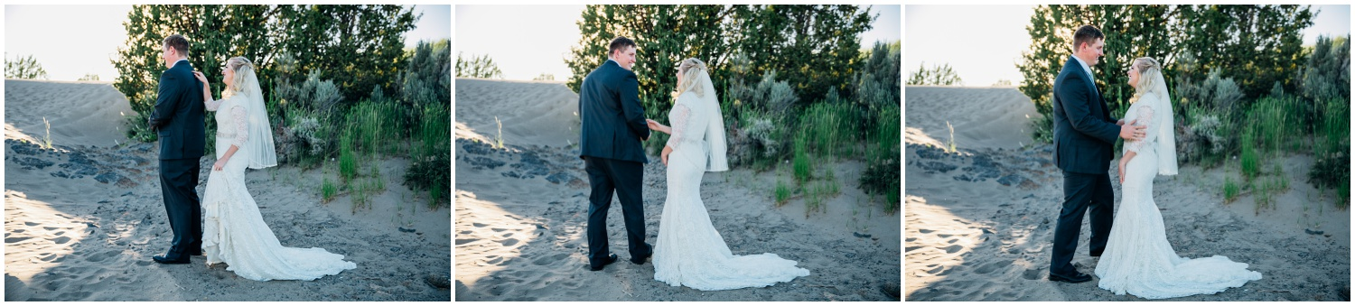 saint-anthony-sand-dunes-bridals-idaho-engagements-colorado-wyoming-wedding-photographer_0706.jpg