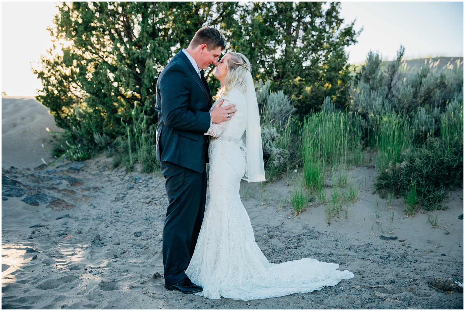 saint-anthony-sand-dunes-bridals-idaho-engagements-colorado-wyoming-wedding-photographer_0707.jpg