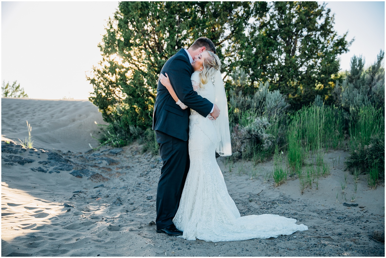 saint-anthony-sand-dunes-bridals-idaho-engagements-colorado-wyoming-wedding-photographer_0708.jpg