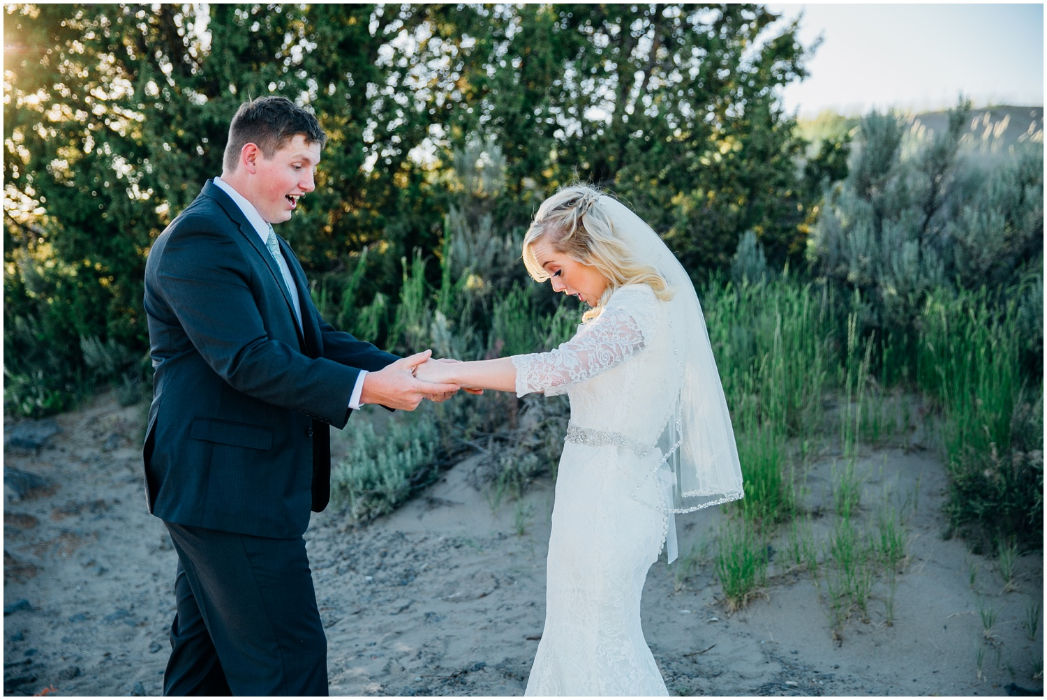 saint-anthony-sand-dunes-bridals-idaho-engagements-colorado-wyoming-wedding-photographer_0709.jpg