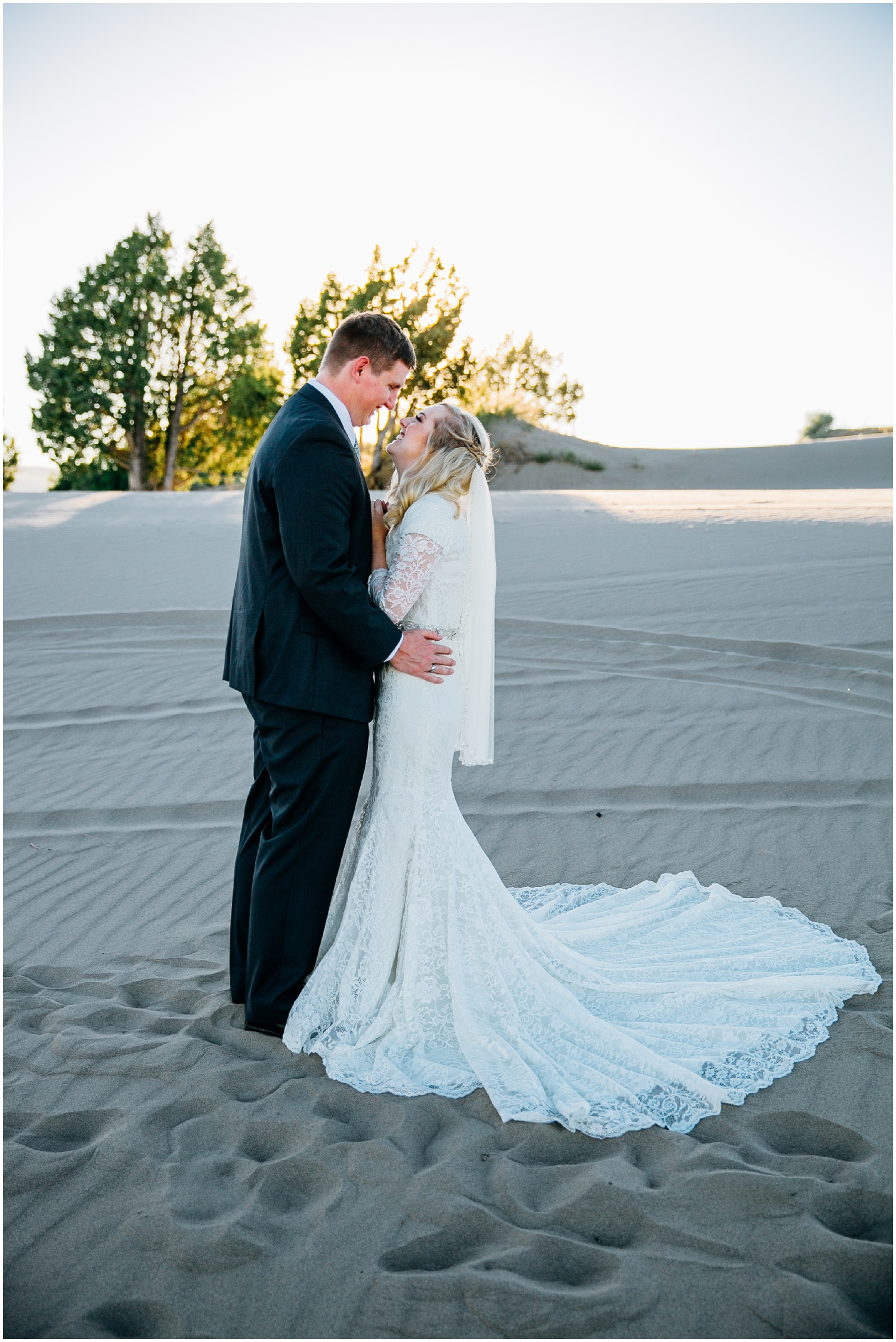 saint-anthony-sand-dunes-bridals-idaho-engagements-colorado-wyoming-wedding-photographer_0716.jpg