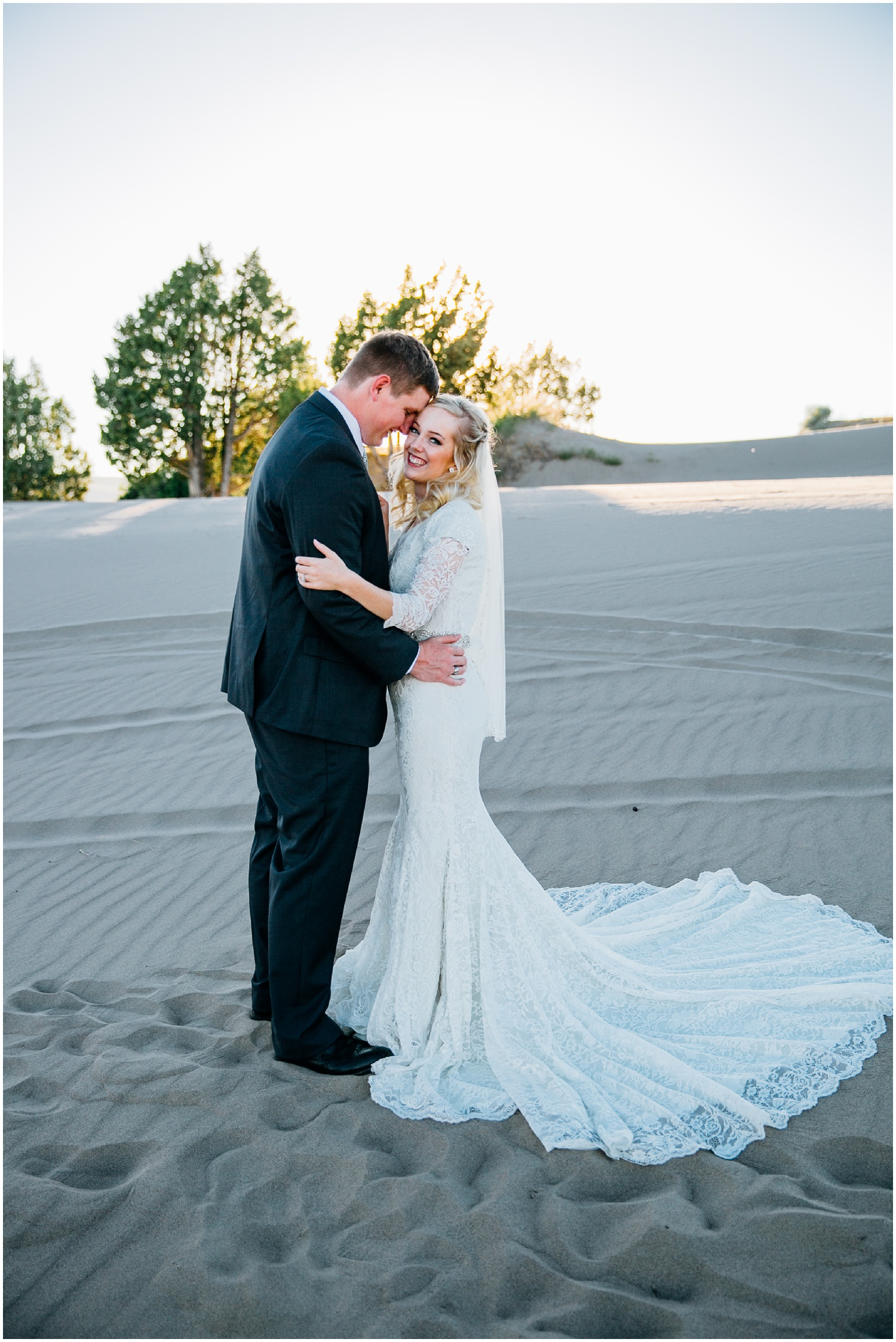 saint-anthony-sand-dunes-bridals-idaho-engagements-colorado-wyoming-wedding-photographer_0718.jpg