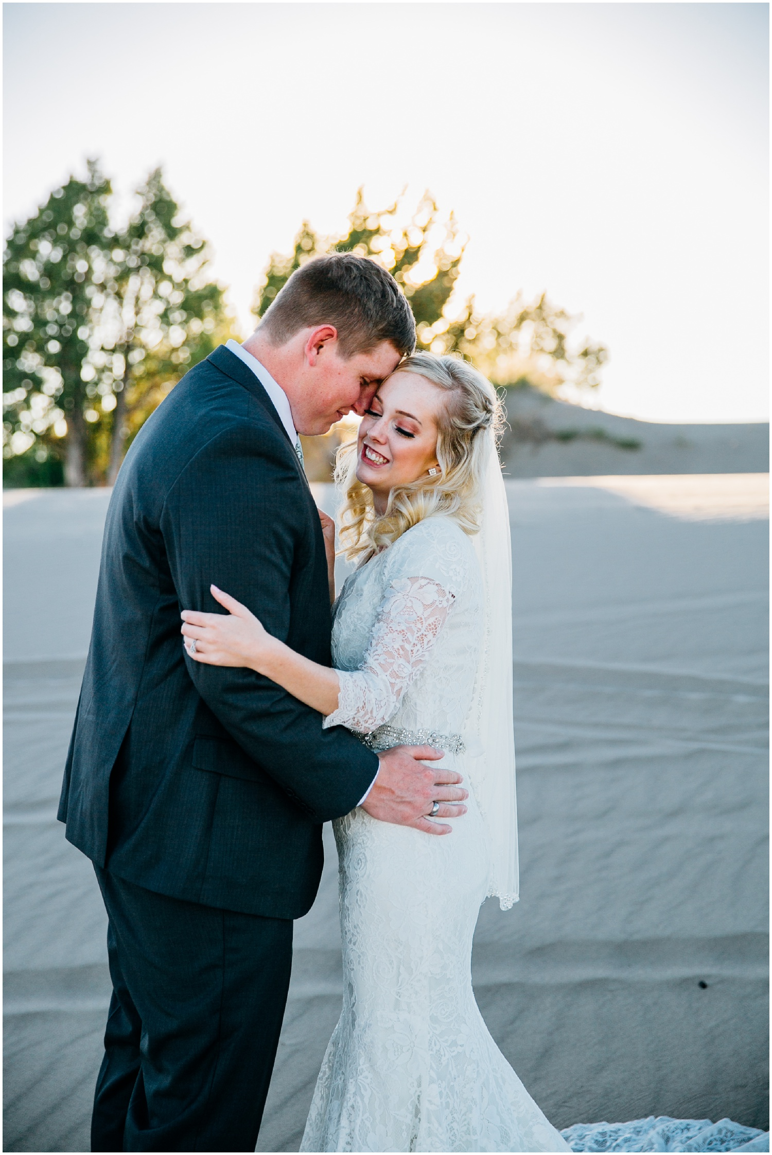 saint-anthony-sand-dunes-bridals-idaho-engagements-colorado-wyoming-wedding-photographer_0719.jpg