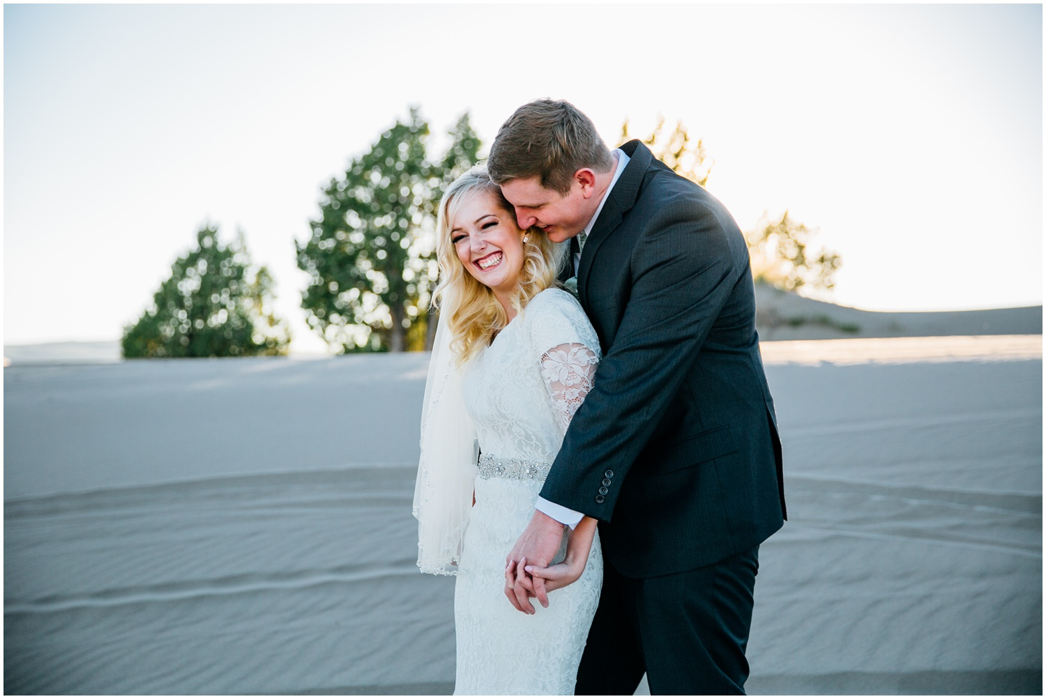 saint-anthony-sand-dunes-bridals-idaho-engagements-colorado-wyoming-wedding-photographer_0727.jpg