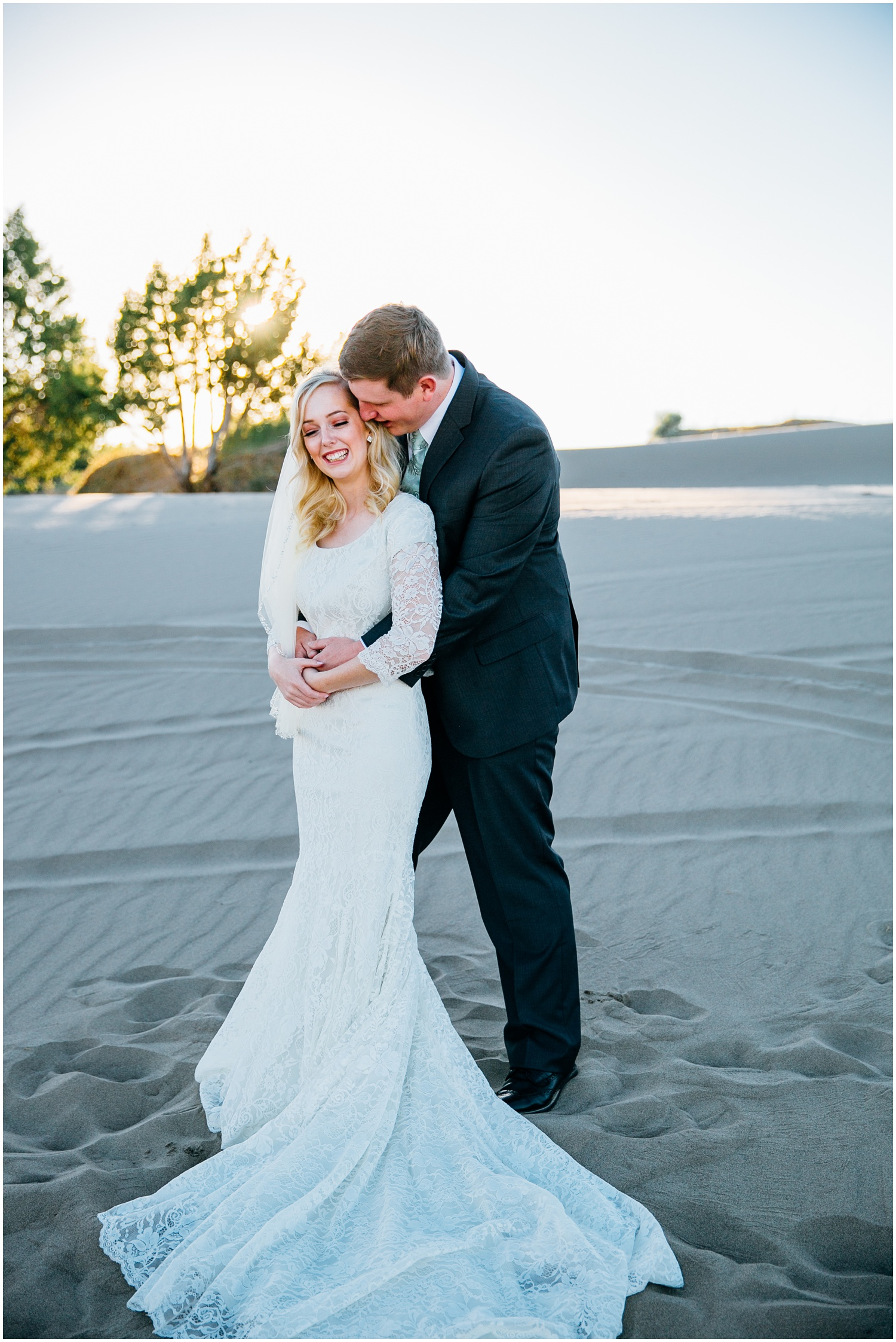 saint-anthony-sand-dunes-bridals-idaho-engagements-colorado-wyoming-wedding-photographer_0726.jpg