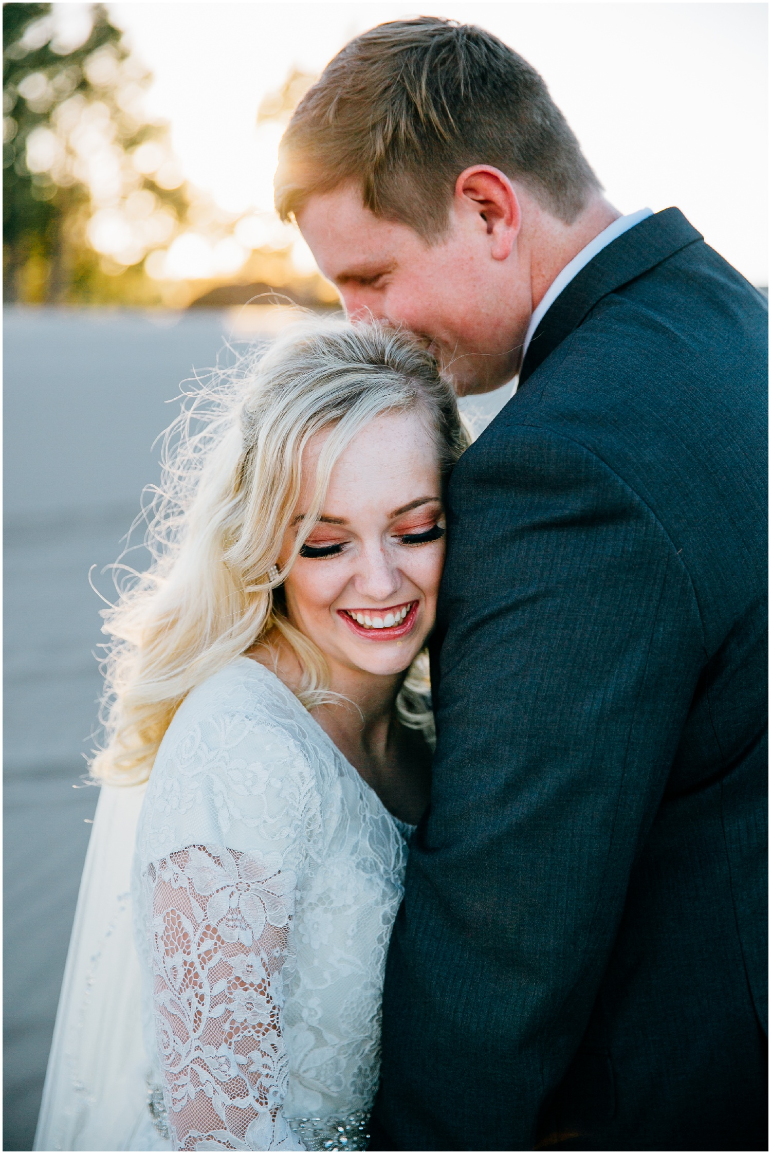 saint-anthony-sand-dunes-bridals-idaho-engagements-colorado-wyoming-wedding-photographer_0731.jpg