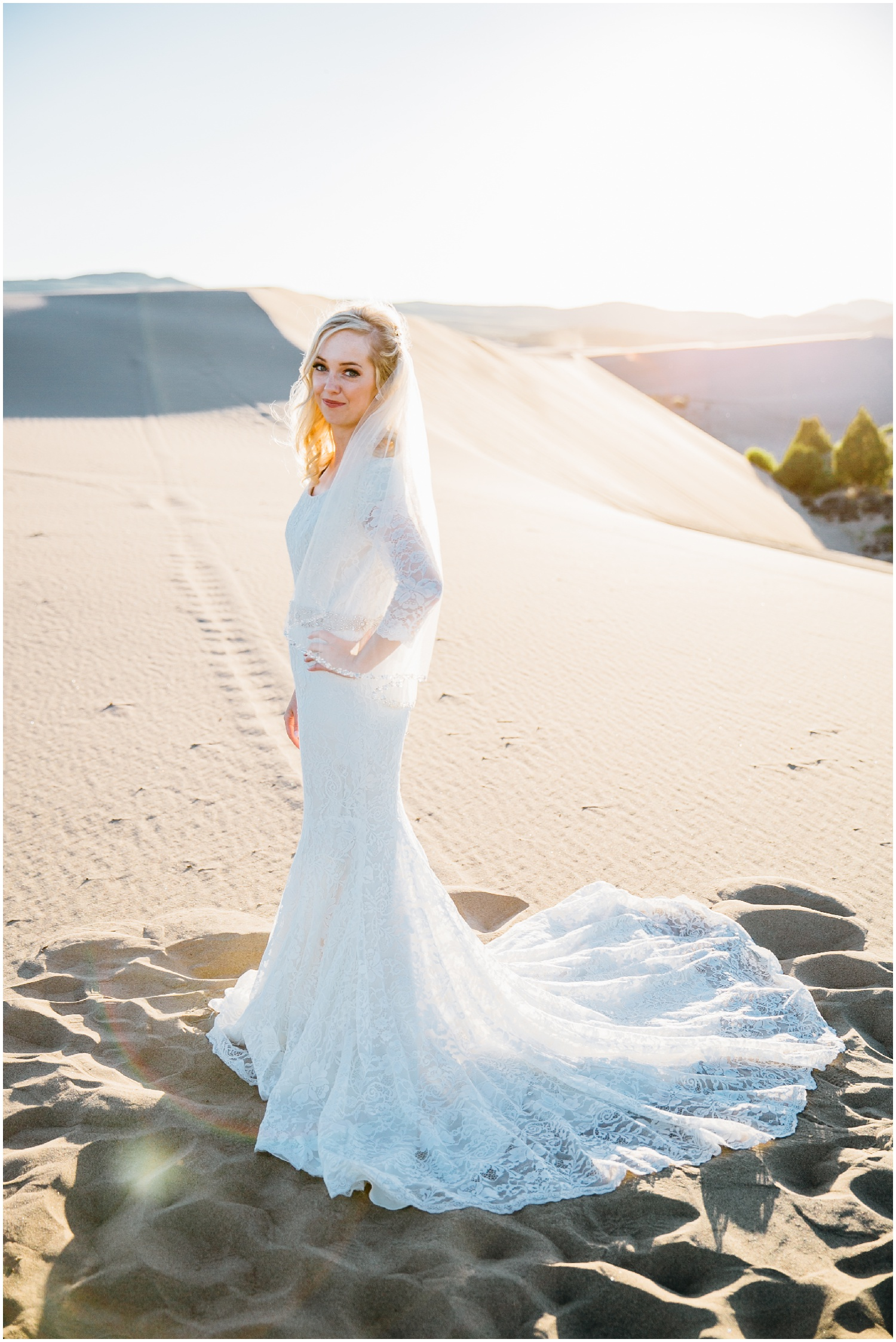 saint-anthony-sand-dunes-bridals-idaho-engagements-colorado-wyoming-wedding-photographer_0733.jpg