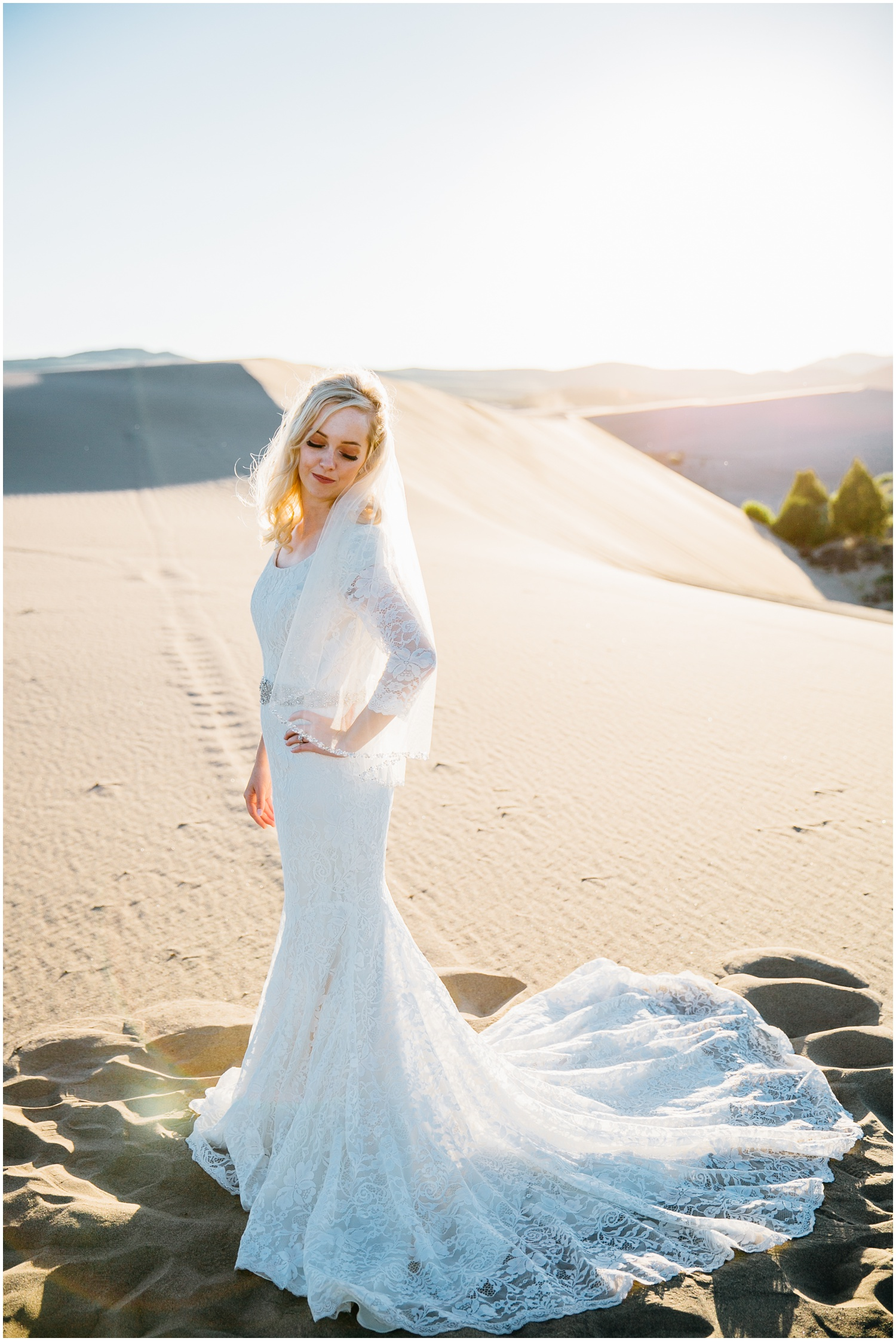 saint-anthony-sand-dunes-bridals-idaho-engagements-colorado-wyoming-wedding-photographer_0734.jpg