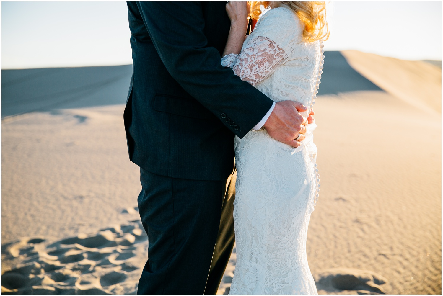 saint-anthony-sand-dunes-bridals-idaho-engagements-colorado-wyoming-wedding-photographer_0736.jpg