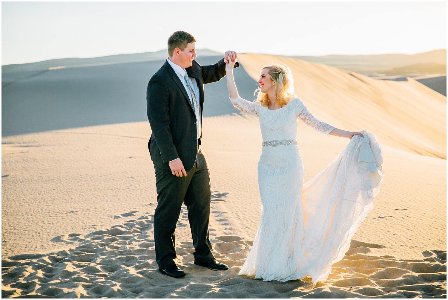 saint-anthony-sand-dunes-bridals-idaho-engagements-colorado-wyoming-wedding-photographer_0738.jpg