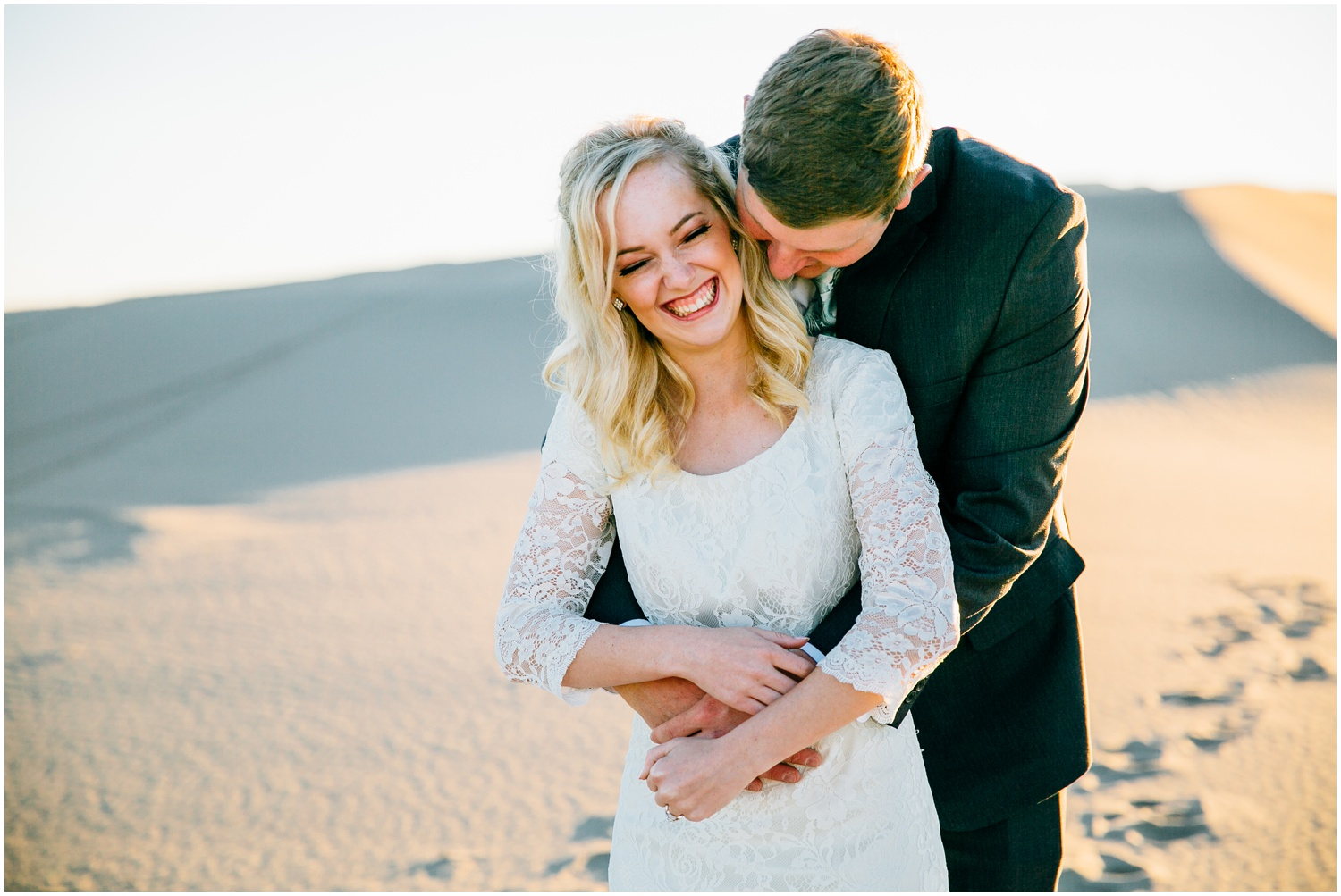 saint-anthony-sand-dunes-bridals-idaho-engagements-colorado-wyoming-wedding-photographer_0739.jpg