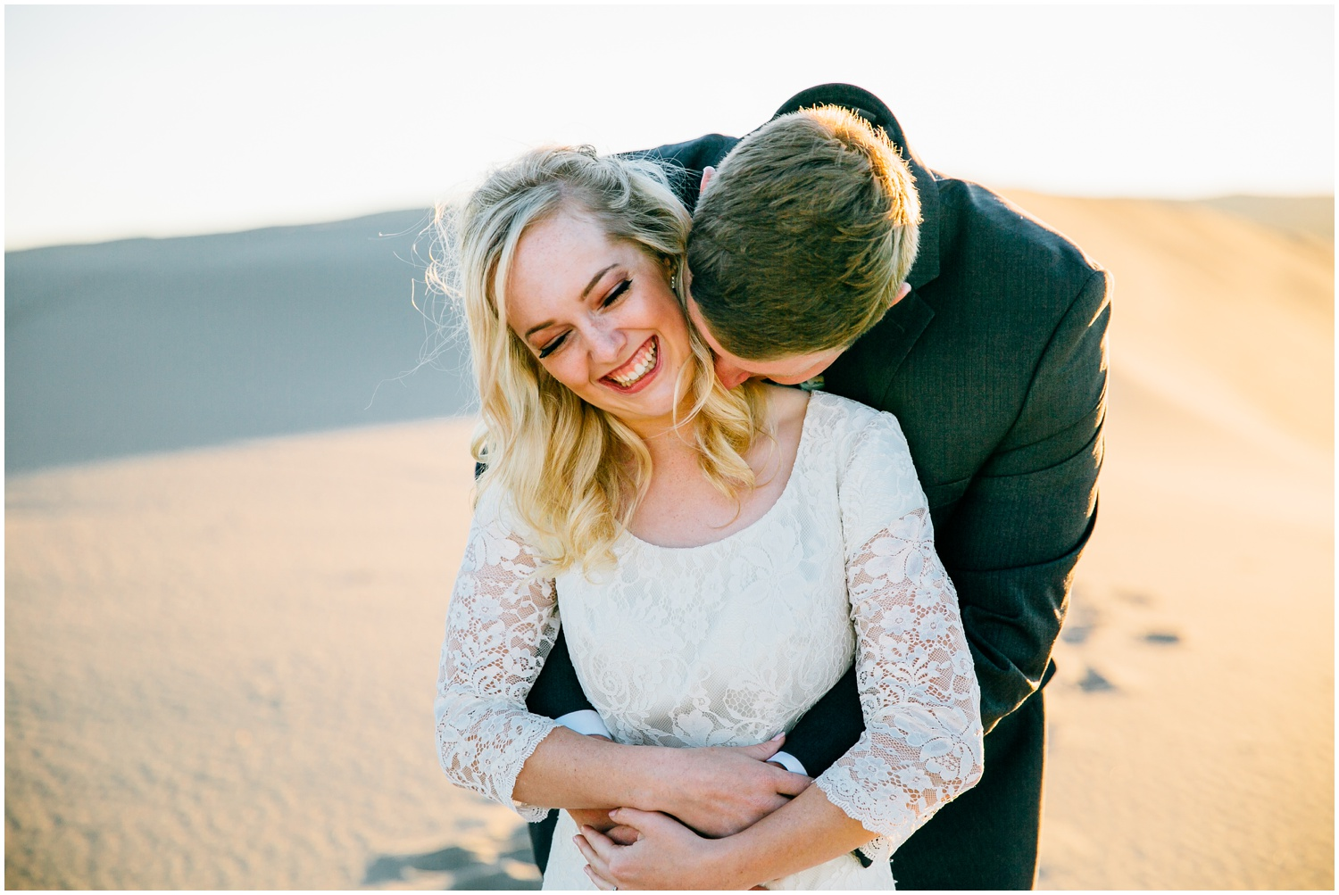 saint-anthony-sand-dunes-bridals-idaho-engagements-colorado-wyoming-wedding-photographer_0740.jpg