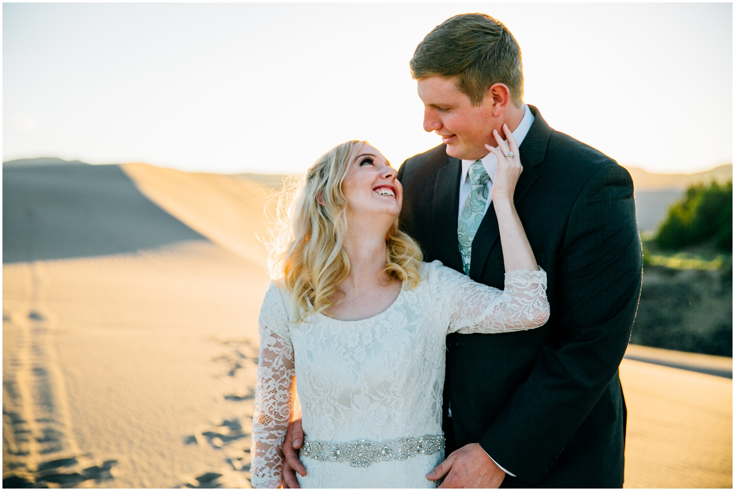 saint-anthony-sand-dunes-bridals-idaho-engagements-colorado-wyoming-wedding-photographer_0741.jpg