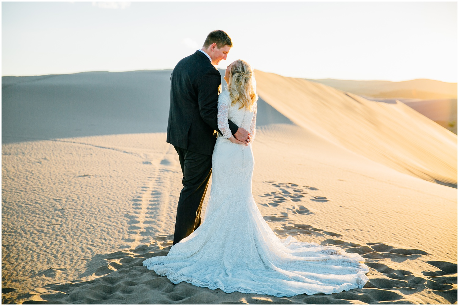 saint-anthony-sand-dunes-bridals-idaho-engagements-colorado-wyoming-wedding-photographer_0742.jpg