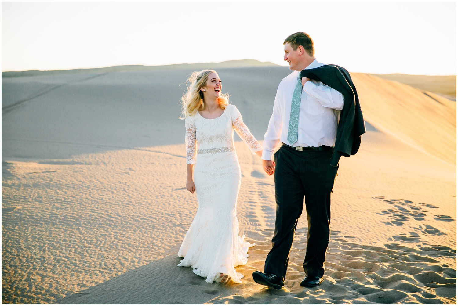 saint-anthony-sand-dunes-bridals-idaho-engagements-colorado-wyoming-wedding-photographer_0746.jpg
