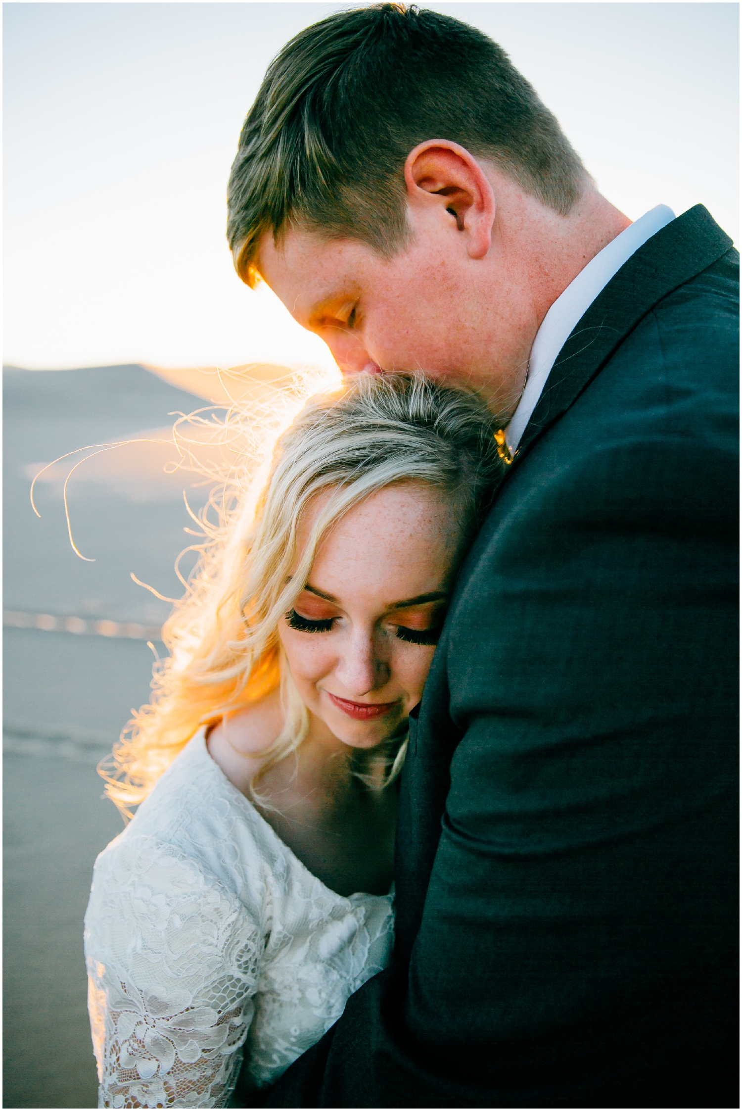 saint-anthony-sand-dunes-bridals-idaho-engagements-colorado-wyoming-wedding-photographer_0748.jpg
