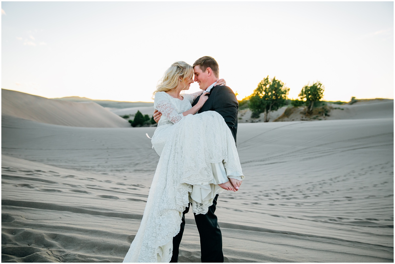 saint-anthony-sand-dunes-bridals-idaho-engagements-colorado-wyoming-wedding-photographer_0751.jpg