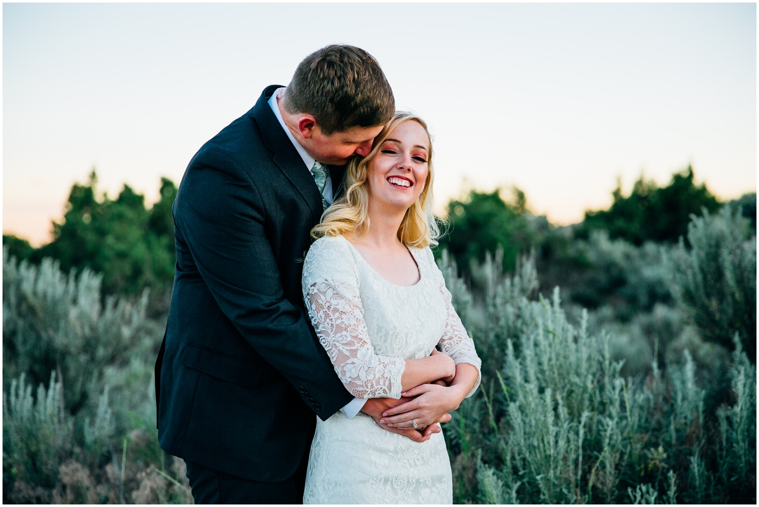 saint-anthony-sand-dunes-bridals-idaho-engagements-colorado-wyoming-wedding-photographer_0752.jpg