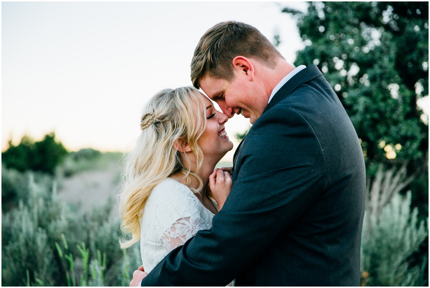 saint-anthony-sand-dunes-bridals-idaho-engagements-colorado-wyoming-wedding-photographer_0756.jpg