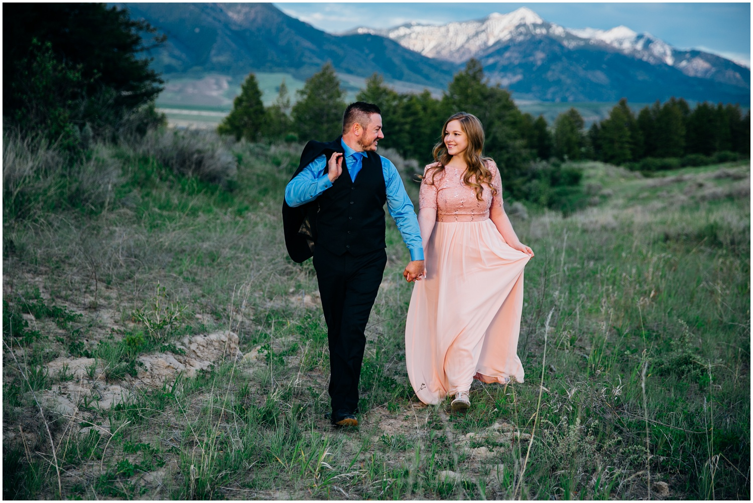 swan-valley-idaho-engagements-colorado-wyoming-wedding-photographer_0570.jpg