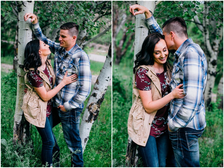 kelly-canyon-engagements-idaho-colorado-wyoming-wedding-photographer_0772.jpg