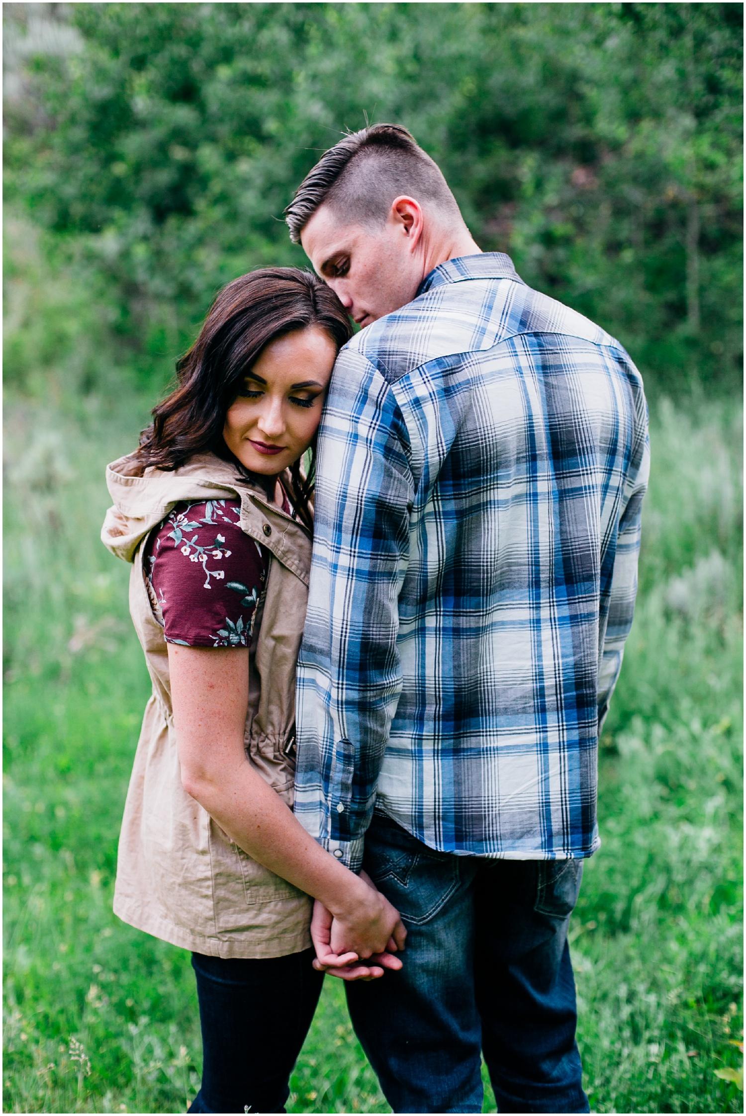 kelly-canyon-engagements-idaho-colorado-wyoming-wedding-photographer_0775.jpg