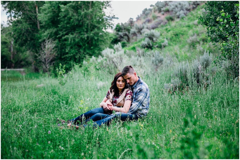 kelly-canyon-engagements-idaho-colorado-wyoming-wedding-photographer_0777.jpg