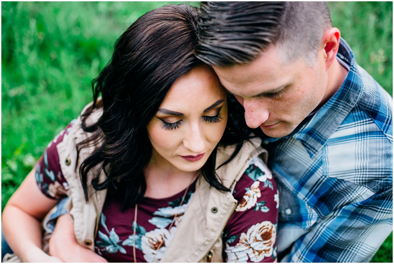 kelly-canyon-engagements-idaho-colorado-wyoming-wedding-photographer_0779.jpg