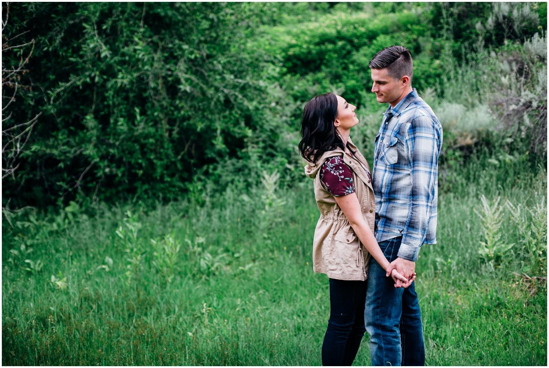 kelly-canyon-engagements-idaho-colorado-wyoming-wedding-photographer_0782.jpg