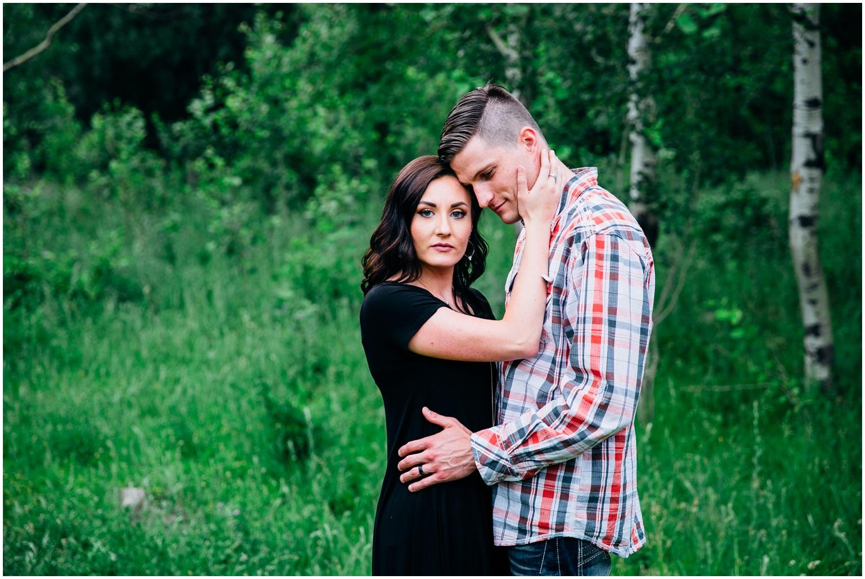 kelly-canyon-engagements-idaho-colorado-wyoming-wedding-photographer_0789.jpg