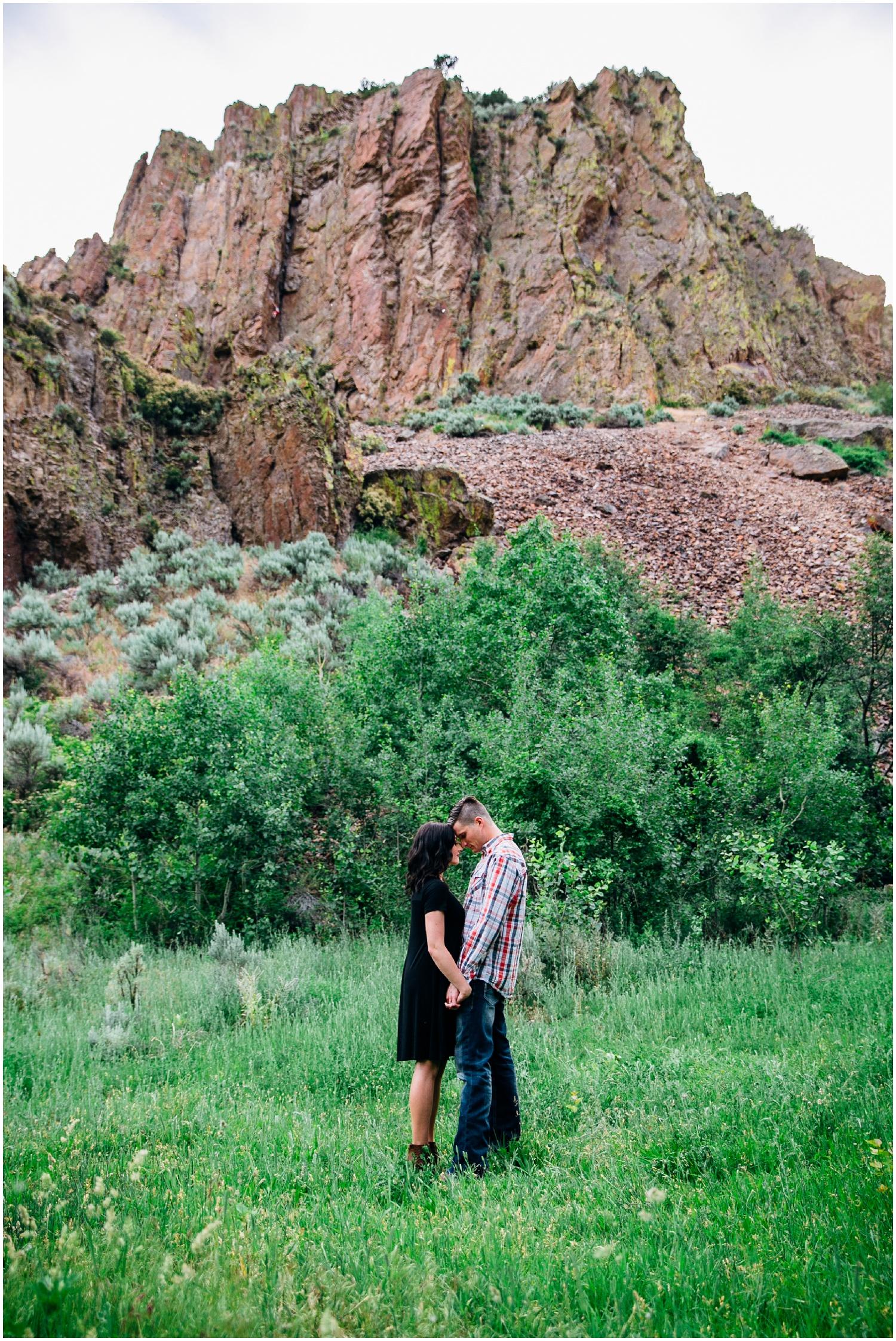 kelly-canyon-engagements-idaho-colorado-wyoming-wedding-photographer_0788.jpg