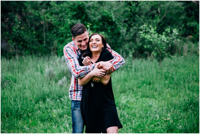 kelly-canyon-engagements-idaho-colorado-wyoming-wedding-photographer_0796.jpg