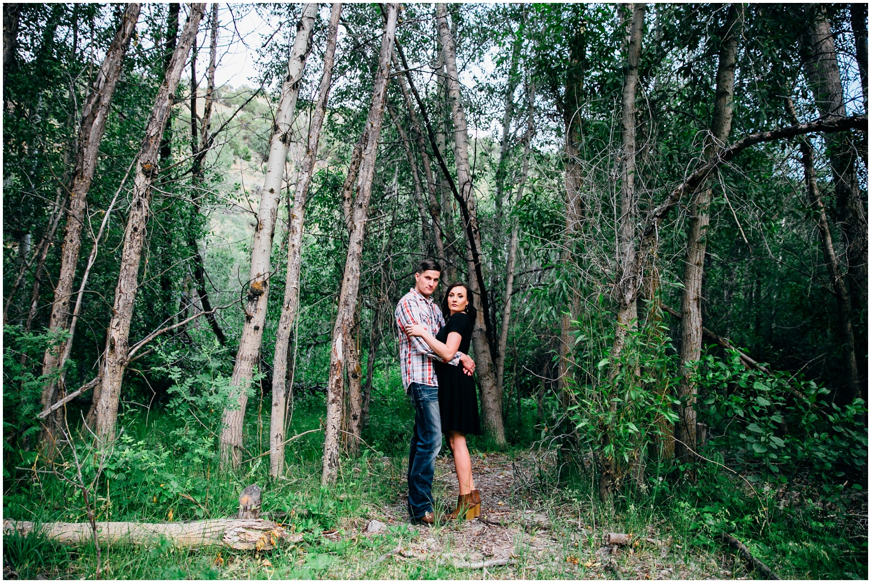 kelly-canyon-engagements-idaho-colorado-wyoming-wedding-photographer_0798.jpg